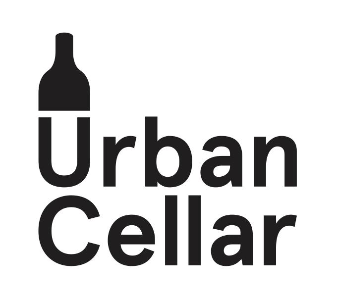 Urban Cellar
